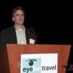 Matt Zito Travel Industry Speaker